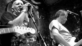 Alternative TV - Nasty Little Lonely - 12 Bar Club, Sept 18 2010