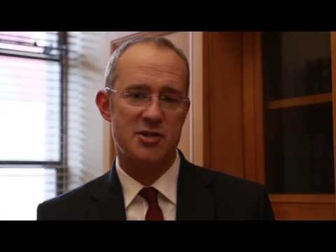 It's time to fix the housing crisis, John: Phil Twyford, Labour Housing Spokesperson