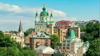 Экстраваганза 2012 в Киеве.m4v(, 2012-10-29T07:12:11.000Z)