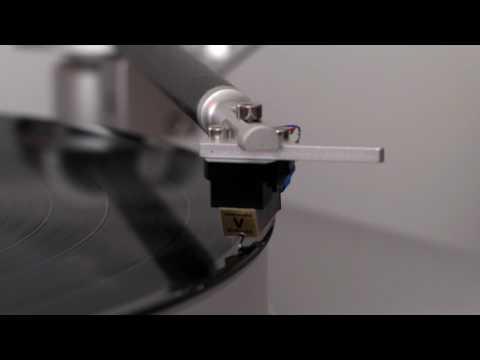 Cream, Disraeli Gears, Half-Speed Mastered, 2016 Reissue , LP, Vinyl