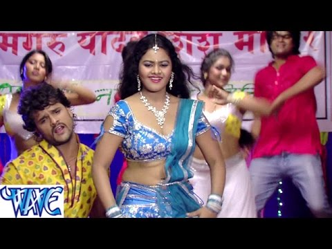 HD ढोढ़ी डीजल से || Dhodi Diesel Se || Shola Shabnam || Bhojpuri Songs New