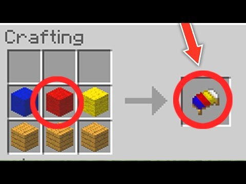 Minecraft Top Secrets You Didnt Know About The Bed