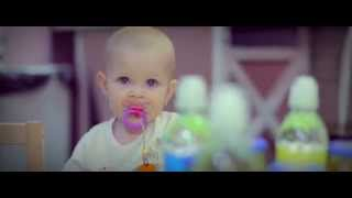 Видеосъемка на день рождения (видеосъемка праздников Новосибирск)(, 2014-12-05T11:25:45.000Z)