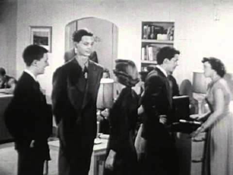 Videos from the 1950s and dating