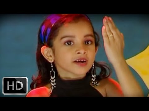 Palnila Punchiri -Mappila Album-Childrens Fathima