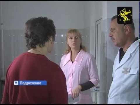 Химкинские поликлиники начали проходить проверку