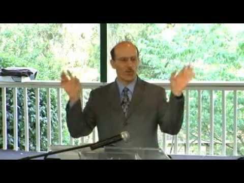 Doug Batchelor - Giving All Diligence