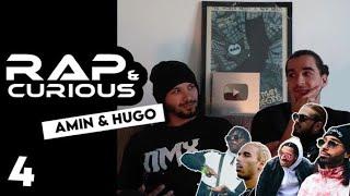 RAP & CURIOUS #4 (Koba LaD, SCH, Laylow, PNL, JLO,  Schoolboy Q...)