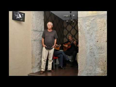 "Humberto Capelo - ""Noite"""