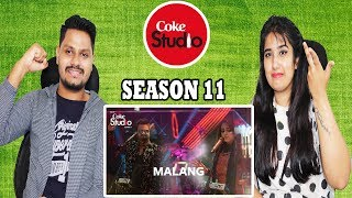 indian-reaction-on-malang-sahir-ali-bagga-and-aima-baig-coke-studio-season-11-episode-5