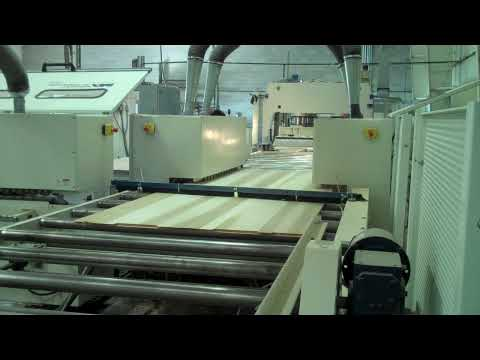 Select Veneer Company - From start to finish...