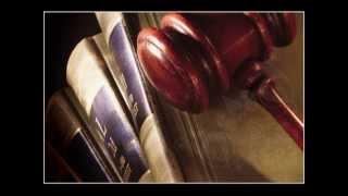 Юридические услуги в Алмате (Калдыбаев Серик Ргимбаевич - юрист по наследственным делам)(, 2013-10-13T07:23:08.000Z)