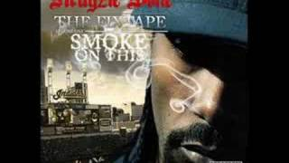 Krayzie Bone - Sweet Jane (lyrics)