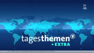 Tagesthemen extra - Intro (2015) [720p nativ]
