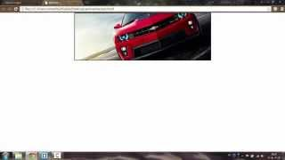 Best drag and drop image cover like facebook using jquery