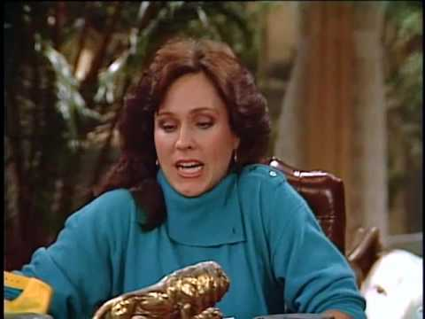 Silver Spoons Full Episodes S01E09 Honor Thy Father