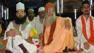 jam salaya mehfil e samma  photo gallery part 2.flv