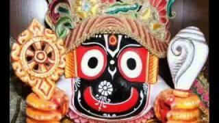 ahe nila saila by late bhikari bala edited by sujit madhual