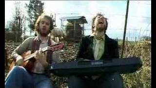 Sunday Song (La Chanson du Dimanche S01E03)