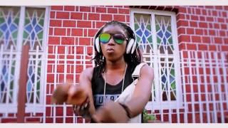 Accurate Jojo - 1 Clock | New Sierra Leone Music 2016 Latest | DJ Erycom