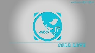 cold love by marc torch pop music