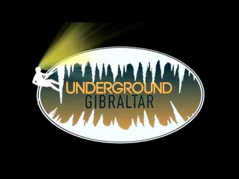 Underground Gibraltar Ep 08 Pt 01