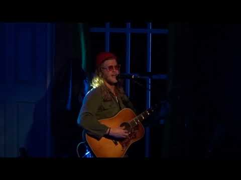 Killing Time - Allen Stone - The Pen and...
