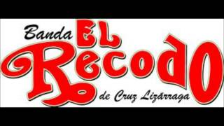 Luis Pulido - Banda el Recodo