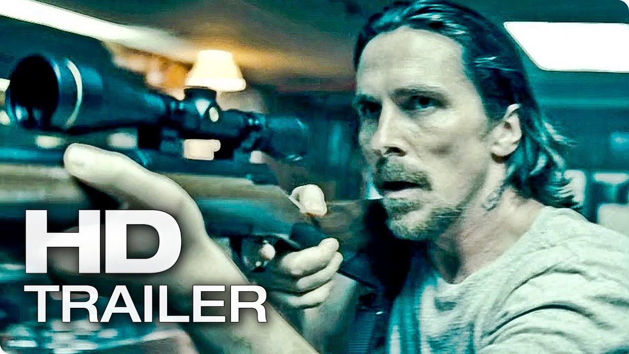 Arbeitsblatt Runden Full Movie : Exklusiv auge um offizieller trailer deutsch german