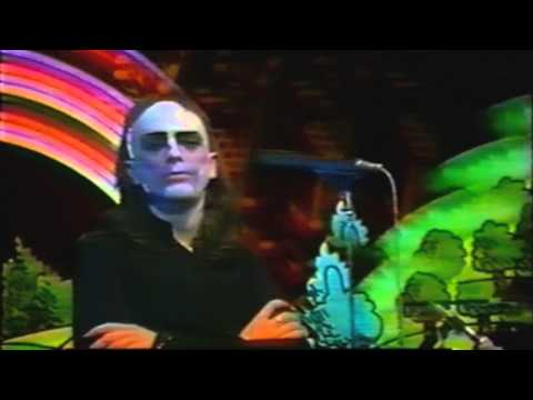 "Genesis - France TV "" Melody "" Live 1974 - All Songs - HD - Rework - best quality on YouTube"