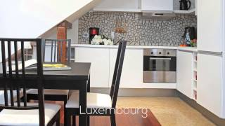 The Queen Luxury Living - Villa Giada - 3 - Luxembourg