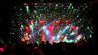 Artan Lili - Dzoni (DOB - Live - 19.03.2016)