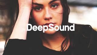 Download Mp3 Emika - My Heart  Dj Antonio Remix