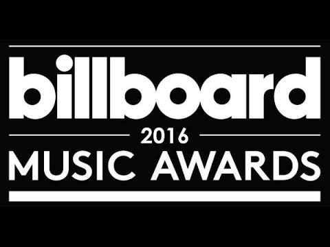 2016 Billboard Music Awards Special | AfterBuzz TV