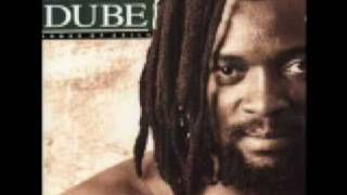 Lucky Dube ~Up with hope, down with dope~