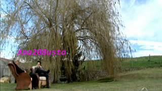 David Bustamante en  Usted Perdone Parte 1/5 {20/5/2012}