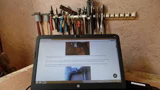 Бытовой перфоратор инструмент для домашнего мастера