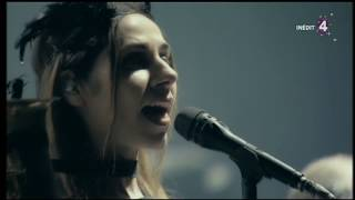 PJ HARVEY - Ministry of defense