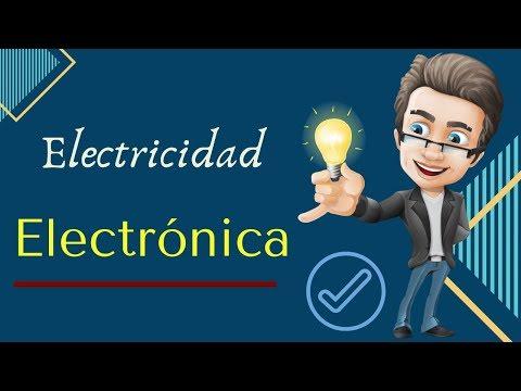 cuál-es-la-diferencia-entre-electricidad-y-electrÓnica-💻