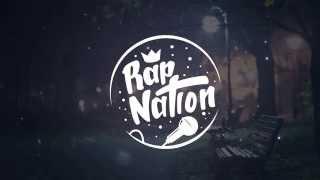 Wiz Khalifa - Uber Driver Feat. Curren$y