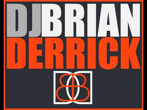 Show Me Love vs. Be vs. Satisfaction (Brian Derrick Expansion Re-Edit)