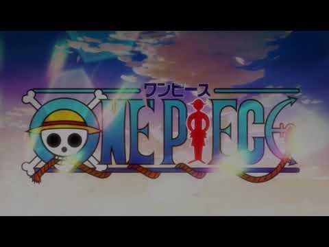 Luffy And Nami Fun Youtube