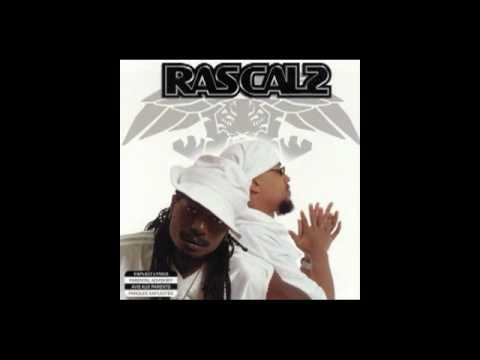 Rascalz feat. Shawn Desman - Movie Star pt.2