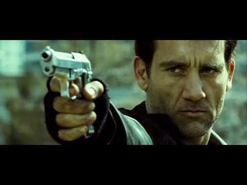 Assistir Mandando Bala Dublado filme completo ação é muito tiros