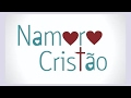 Namoro Cristão