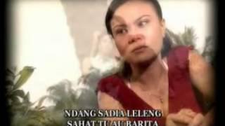 the heart simatupang sister SONGON NIPI