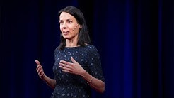 How your brain's executive function works -- and how to improve it | Sabine Doebel