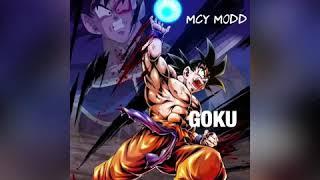 "ChekRunna KwanDo ""Goku"" (ft. MCY Modd)"