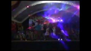 ZEVA MUSIC GOYANG AC DH 2015 by: kandha rizki ;)