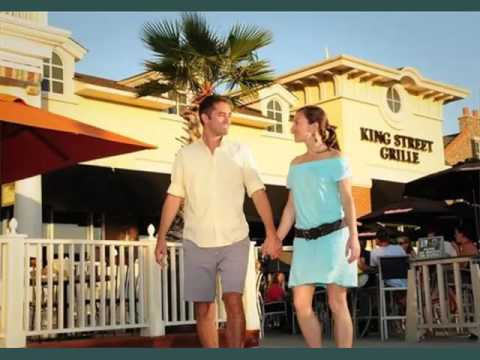 Hotel Suites Of The Market Common | Beautiful Myrtle Beach Hotel Pics Collection - Rank 4.4 / 5